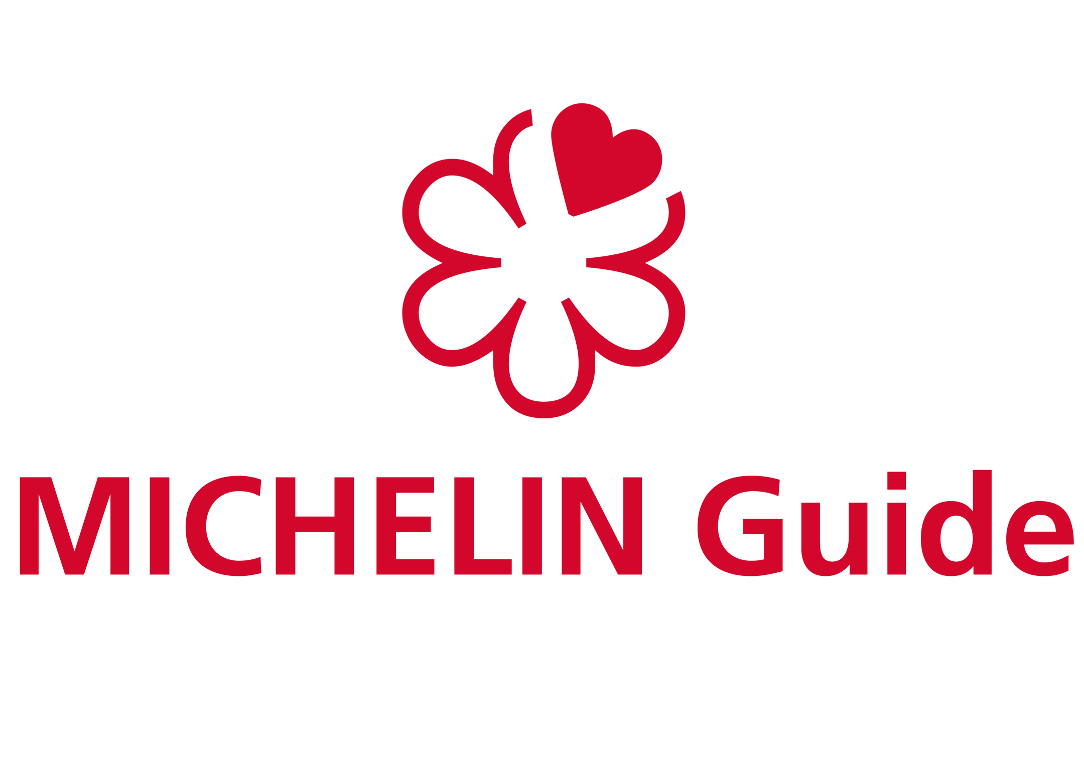 top za gurname_michelin guide
